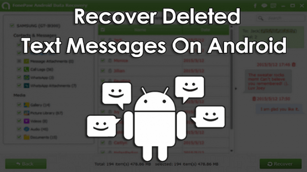 recover-deleted-instagram-messages-andriod