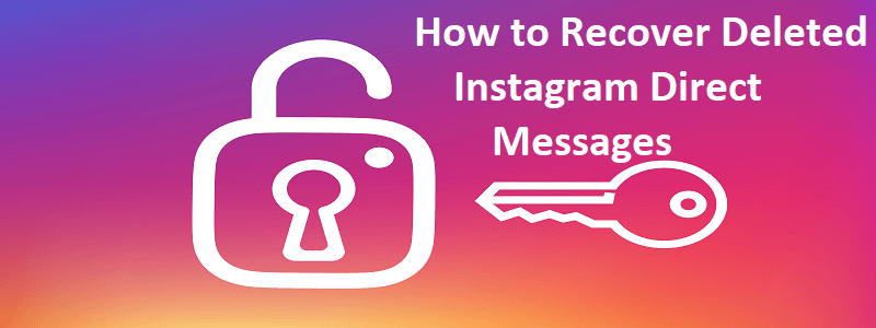 recover-deleted-instagram-messages
