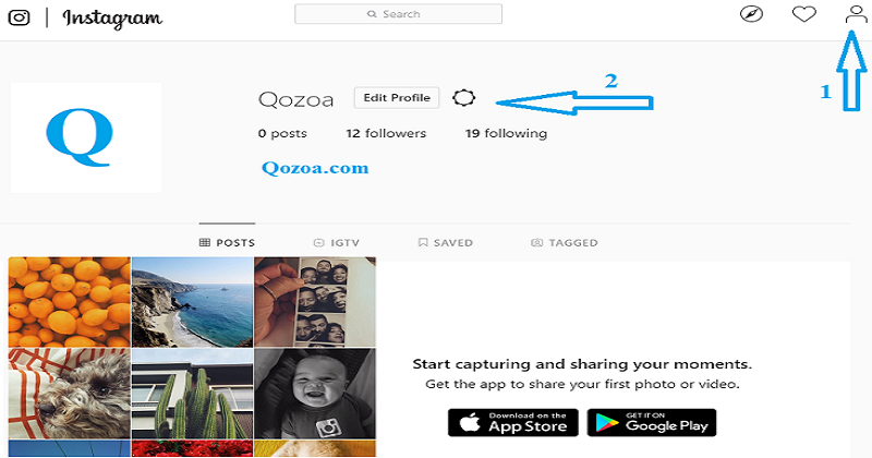 How-to-log-out-Instagram-from-All-other-devices-remotely