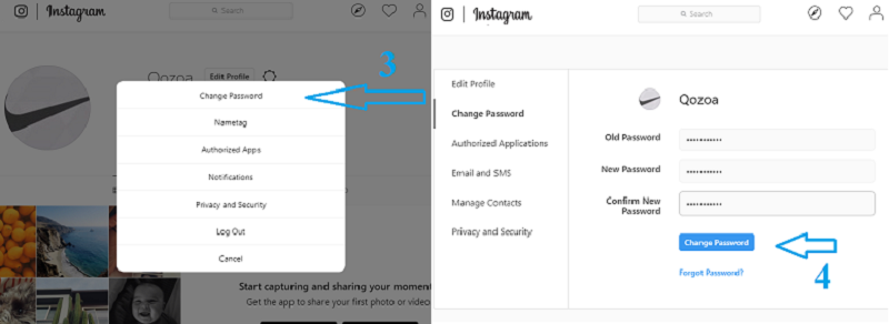 How-to-log-out-Instagram-from-multiple-devices-remotely