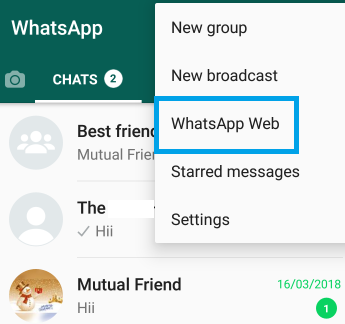 Run-One-WhatsApp-account-on-two-devices-Android